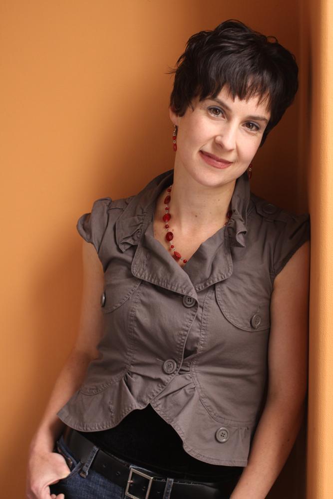 Karen Bassett (Acclaimed)