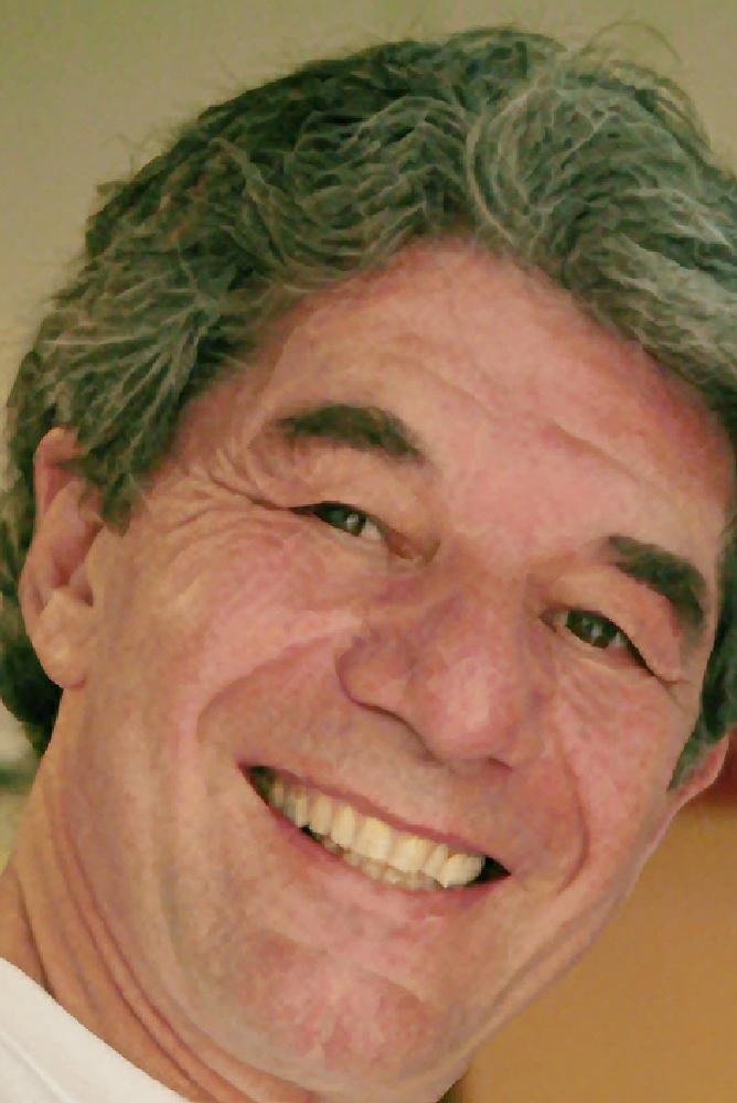 Laurence Cherniak