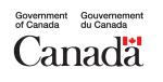 gov canada