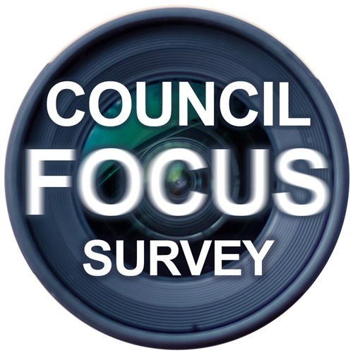 Council Focus Survey