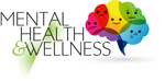 Mental Health and Wellness Survey