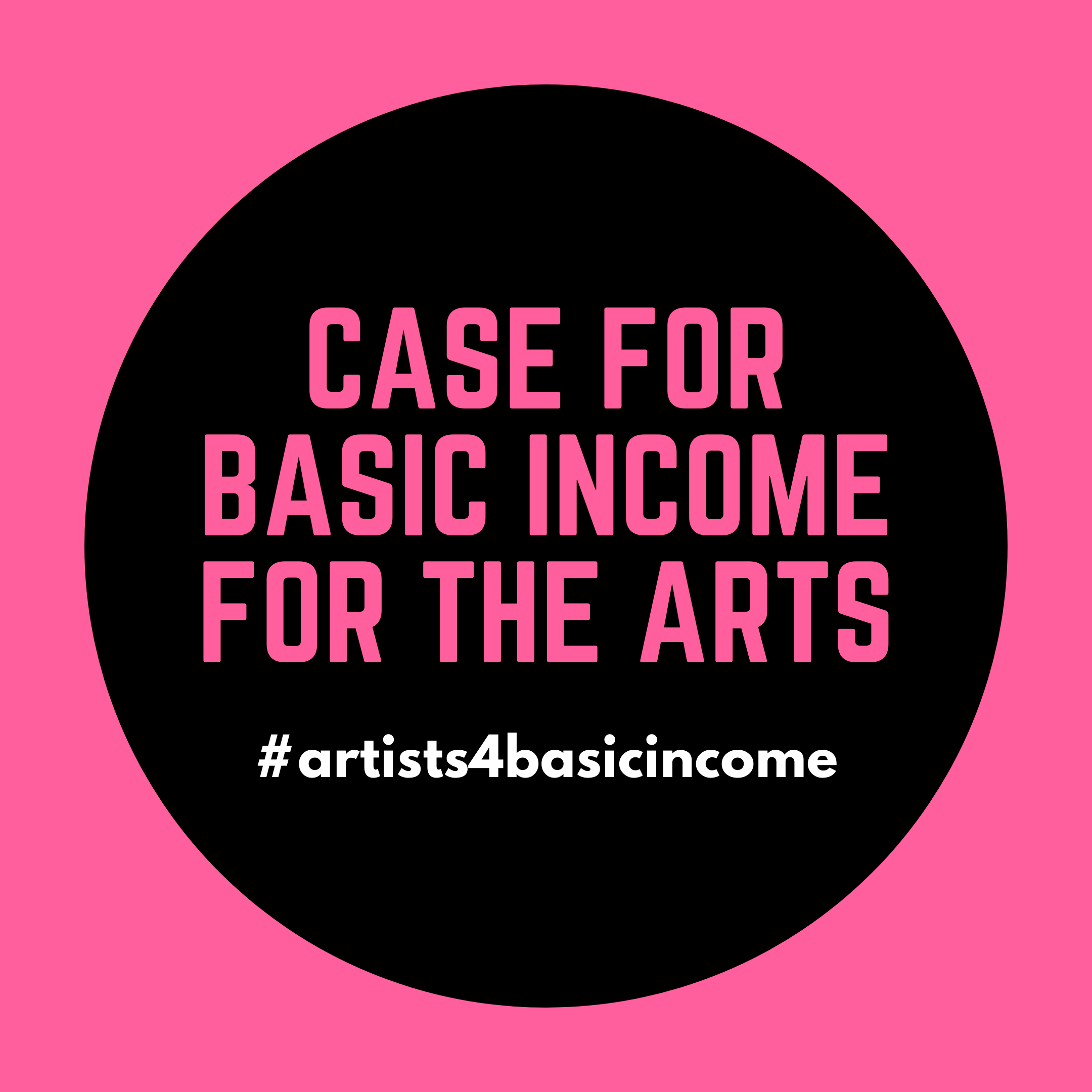 Case-for-Basic-Income
