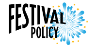 Festival Policy