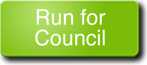 elections_run