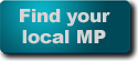 find your local mp